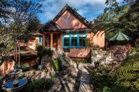 Home for sale: 2505 Monte Verde & 2nd N.W. Corner, Carmel, CA 93923