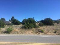 Home for sale: 4460 E. Beaver Creek Rd., Rimrock, AZ 86335