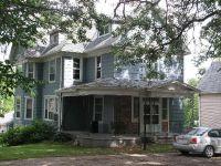 Home for sale: 211 N. Chestnut St., Avoca, IA 51521