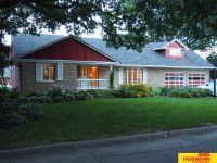 Home for sale: 2005 Phelps, Fremont, NE 68025