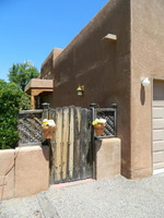 Home for sale: 1515 Los Jardines Pl. N.W., Albuquerque, NM 87104