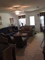 Home for sale: 8109 S. Lakeshore, Ethel, LA 70730