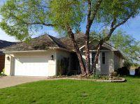 Home for sale: 4805 N. Portwest St., Wichita, KS 67204