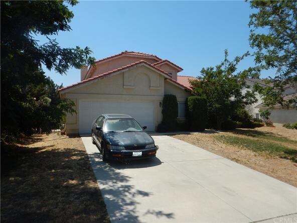 40925 Granite St., Palmdale, CA 93551 Photo 1