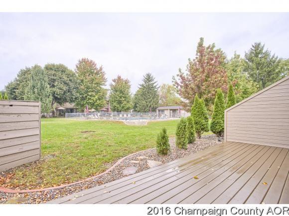 9 Briar Hill Cir., Champaign, IL 61822 Photo 22