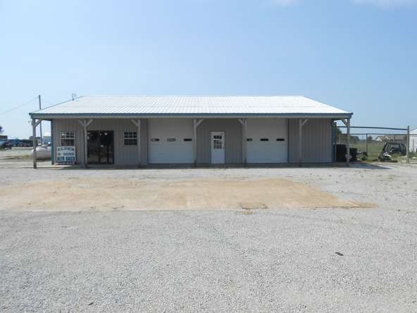 6062 Hwy. 18 East, Jonesboro, AR 72401 Photo 1