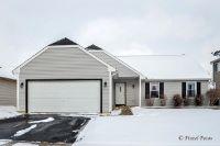 Home for sale: 809 Joanne Ln., Harvard, IL 60033