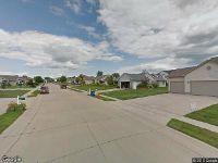 Home for sale: Mackin, De Witt, IA 52742
