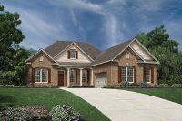 Home for sale: 24 Bighorn Ct., South Barrington, IL 60010