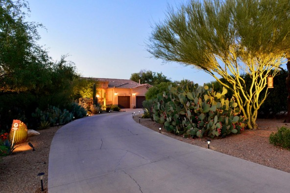 12387 N. Tall Grass Dr., Oro Valley, AZ 85755 Photo 14