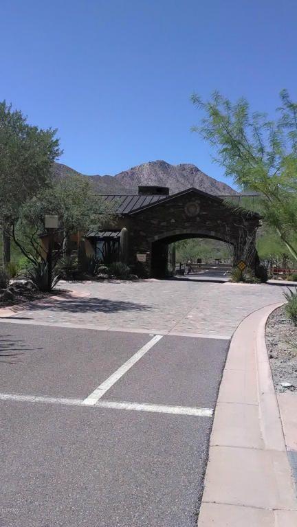 14346 E. Mourning Dove Dr., Fountain Hills, AZ 85268 Photo 1