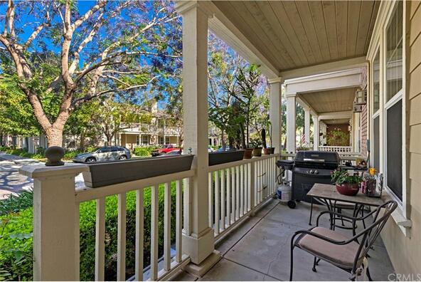 Parker St., Ladera Ranch, CA 92694 Photo 15