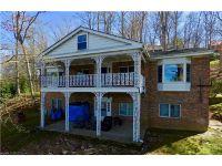 Home for sale: 31 Armstrong Dr., Lake Junaluska, NC 28745