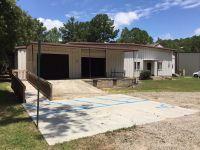 Home for sale: 418 Dale Ln. C, Valdosta, GA 31601