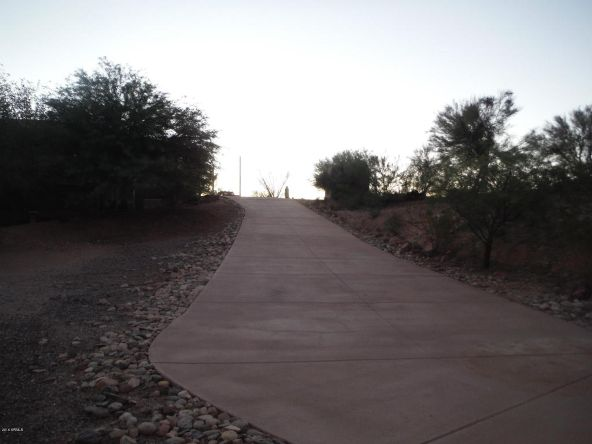 50825 N. 328th Avenue, Wickenburg, AZ 85390 Photo 56