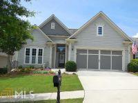 Home for sale: 102 Allium Ct., Griffin, GA 30223