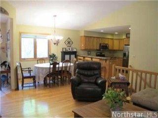 26051 Wooddale Rd., Nisswa, MN 56468 Photo 4