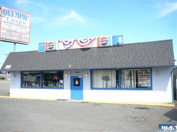 710 E. Washington, Sequim, WA 98382 Photo 11