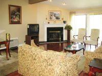 Home for sale: 80 Aspen Dr., Lake Geneva, WI 53147