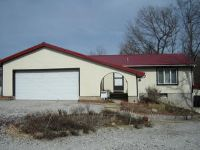 Home for sale: 16049 Hwy. N., Licking, MO 65542