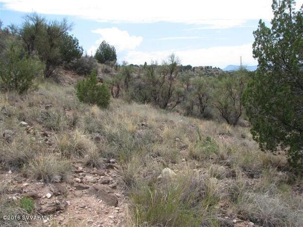 4755 E. Deer Run Tr, Rimrock, AZ 86335 Photo 6