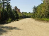 Home for sale: Lot #13 Everett Ave., Oxford, ME 04270