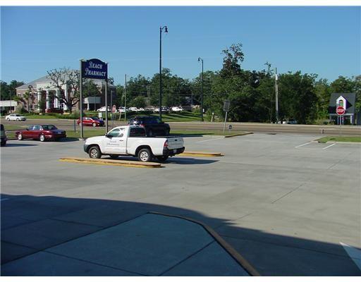 1110 Cowan Rd., Suite B, Gulfport, MS 39507 Photo 13