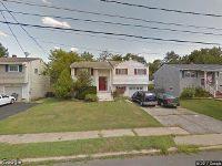 Home for sale: Fieldstone, Somerville, NJ 08876