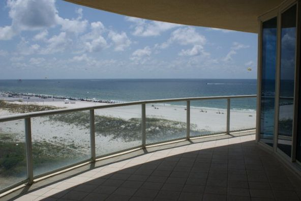 25040 Perdido Beach Blvd., Orange Beach, AL 36561 Photo 11