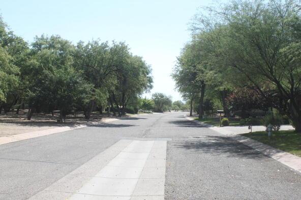 7715 E. River Forest S.W., Tucson, AZ 85715 Photo 19