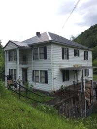 Home for sale: 266 Main St., Keystone, WV 24868