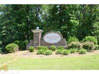 Home for sale: 221 Chadwick Pl., Jasper, GA 30143