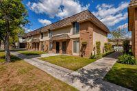 Home for sale: 4136 North Thesta St., Fresno, CA 93726