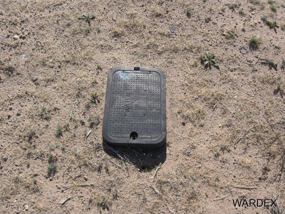 5062 E. Ajo Pl., Topock, AZ 86436 Photo 7
