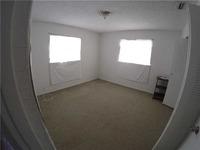 Home for sale: 2809 Jefferson Parkway, Fort Pierce, FL 34946