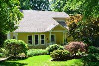Home for sale: 6017 Allington Ct., Winston-Salem, NC 27104