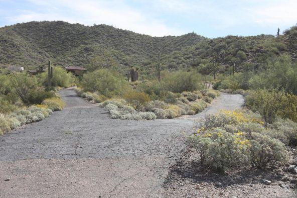 3845 N. Hawes Rd., Mesa, AZ 85207 Photo 6