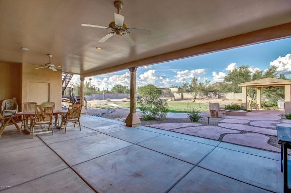 8749 E. Camino Vivaz --, Scottsdale, AZ 85255 Photo 18