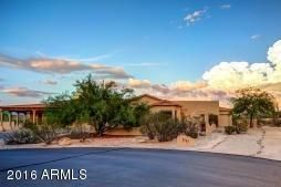 8749 E. Camino Vivaz --, Scottsdale, AZ 85255 Photo 28