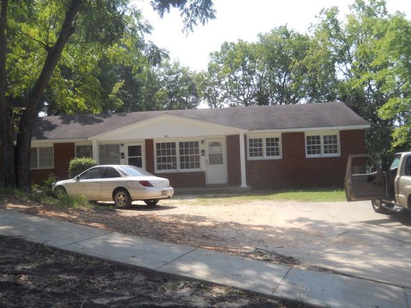 1220 9th St., Columbus, GA 31906 Photo 2