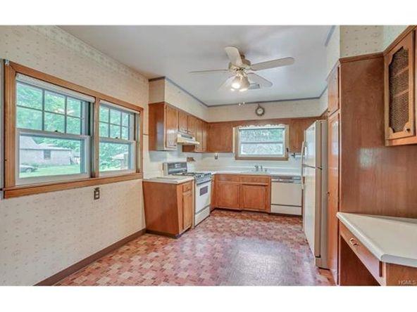 32 Dalfonso Rd., Newburgh, NY 12550 Photo 24