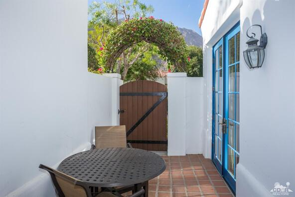 77140 Vista Flora, La Quinta, CA 92253 Photo 14
