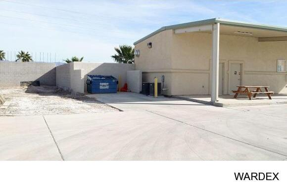 6343 Hwy. 95, Fort Mohave, AZ 86426 Photo 6