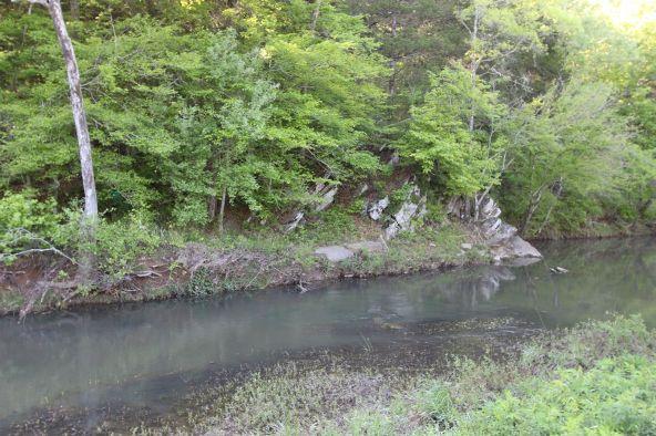 139 Hwy. 36, Conway, AR 72032 Photo 30