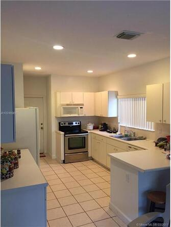 11441 Southwest 228th Terrace, Miami, FL 33170 Photo 16