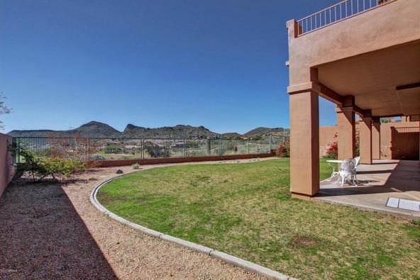 9626 N. Indigo Hill Dr., Fountain Hills, AZ 85268 Photo 46