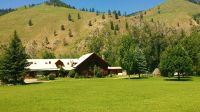 Home for sale: 2356 Hwy. 93n, North Fork, ID 83466