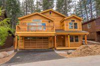 Home for sale: 10237 Winter Creek Loop, Truckee, CA 96161