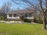 Home for sale: 1004 Eagle Point Dr., Berea, KY 40403