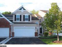 Home for sale: 7803 Elm Grove Avenue N., New Hope, MN 55428